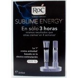 Roc Sublime Energy Ojos 2x10 ml