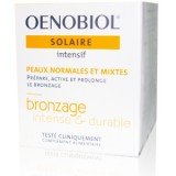 Oenobiol Solaire Intensif 30 Cápsulas