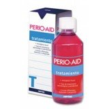 Perio Aid Colutorio Tratamiento 150 ml