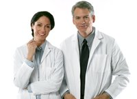 Consultar con farmacéutico